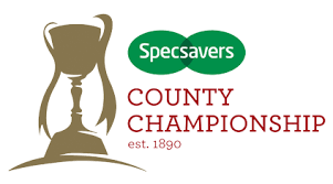 county-championship-logo2
